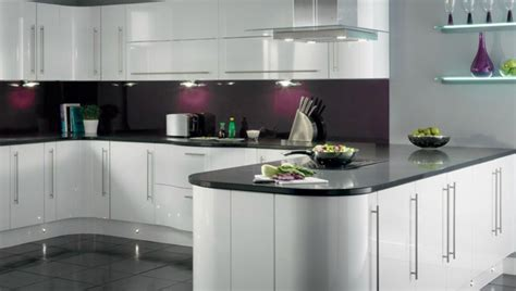 choosing the kitchen design fresh design
