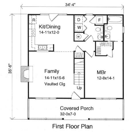 cape cod blueprints cape cod house plans at coolhouseplans
