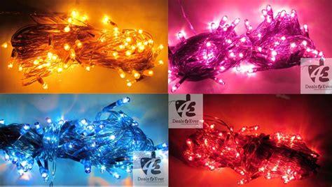rice light set of 3 rice lights decoration lighting for diwali