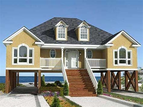 cape cod cottage plans cape cod cottage plans 43 images entryways for cape