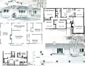 simple home plans free plans for homes smalltowndjs