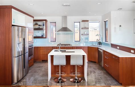 u shaped kitchen 25 u shaped kitchen designs pictures designing idea