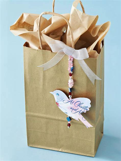 recycled paper crafts ideas creative decoration projects how to recycle