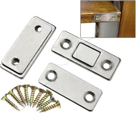 magnets for cabinet doors magnets for cabinet doors 28 images kitchen cabinet