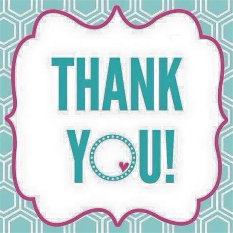 thank you origami origami owl thank you for your order like free jewelry