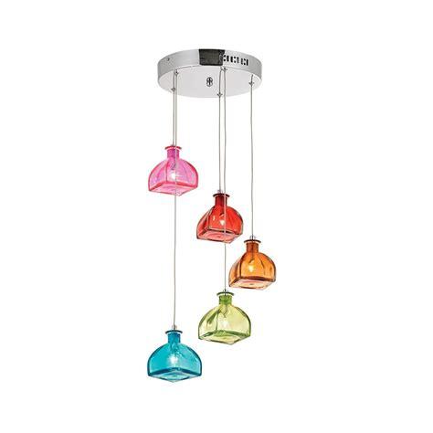 oversized light bulb pendant new multi coloured pendant light 90 for your oversized