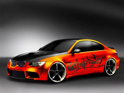 B M Car Wallpaper by M3 Tuning By Morfiuss On Deviantart