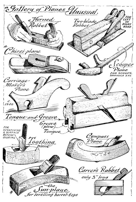 types of woodworking planes progress is but it s on for we used