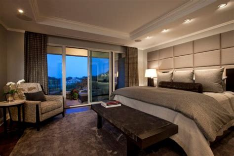 lighting for master bedroom bedroom lighting types and ideas for a relaxing and