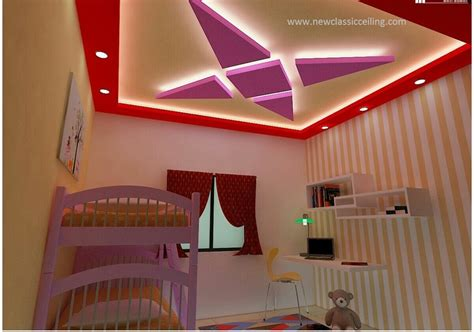 pop design for ceiling in bedroom pop ceiling design and its surprising facts you better