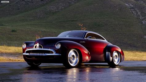 Holden Car Wallpaper Hd holden efijy complexmania