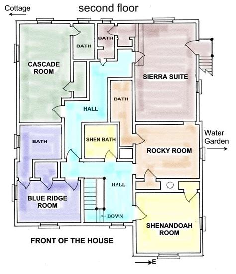 house floor plan layouts floor plan layout 17 best 1000 ideas about open floor