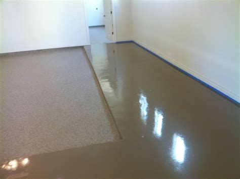 home depot garage floor paint colors decor cool home depot garage floor epoxy for tremendous