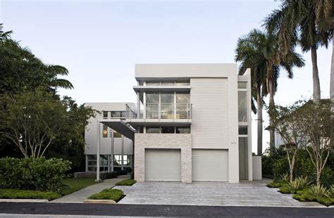 Coastal House sophisticated coastal home design filled with luxury