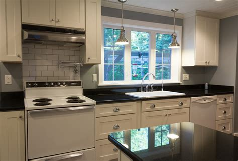 how to paint kitchen cabinets white without sanding kitchen cliqstudios white kitchen cabinets how to select