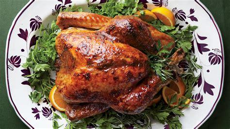 for thanksgiving turkey time thanksgiving gluten free paleo