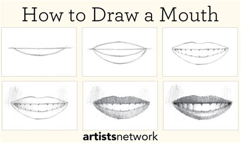 how to draw for beginners learn drawing for beginners with easy step by step tips