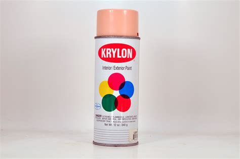 spray paint krylon etsy your place to buy and sell all things handmade