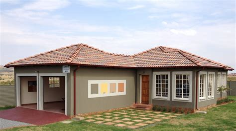 house plans in south africa the tuscan house plans designs south africa modern tuscan