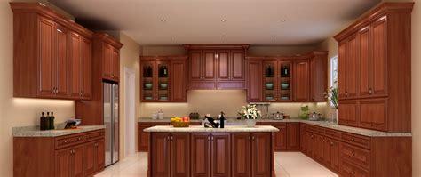 kitchen cabinets fort lauderdale kitchen kitchen cabinets fort lauderdale kitchens