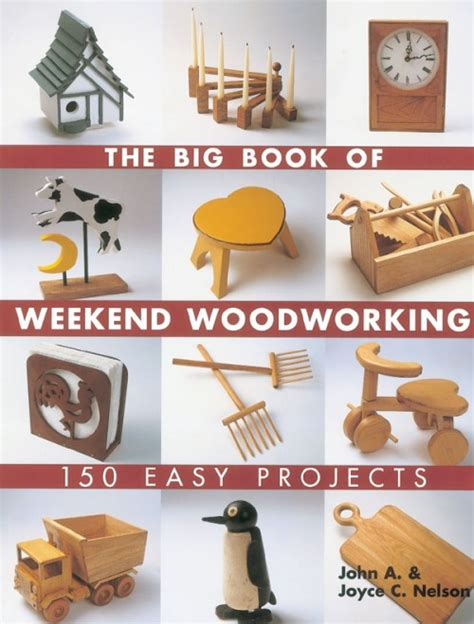 weekend woodworking projects weekend woodworking projects woodwork for beginners best