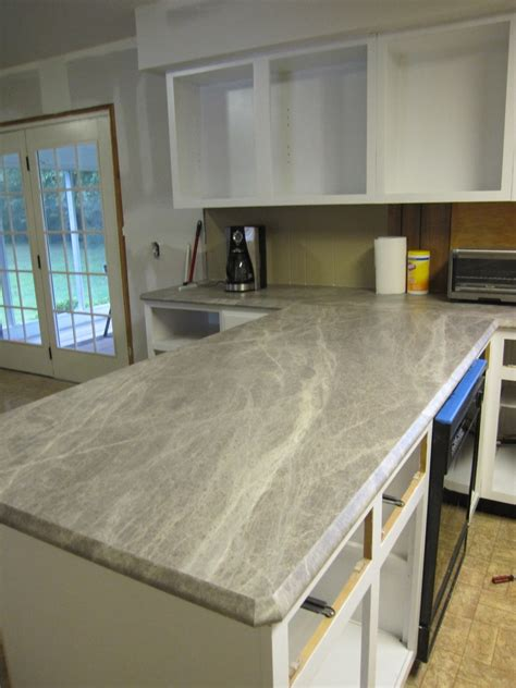 Laminate For Kitchen Cabinets soapstone sequoia scott and allie buy a house