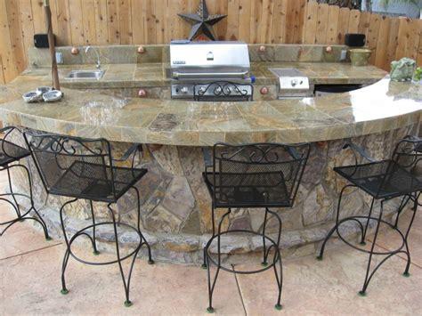 patio kitchen designs bar and grill outside ideas garden ideas gt outdoor