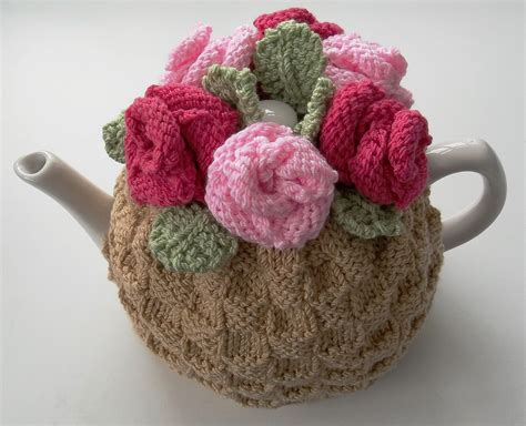 knitting patterns for tea cosies free the tea tea cosy knitting pattern