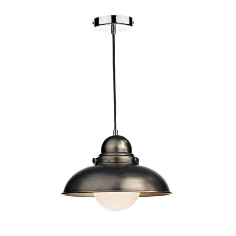 hanging lights ceiling pendant light antique chrome hanging ceiling light