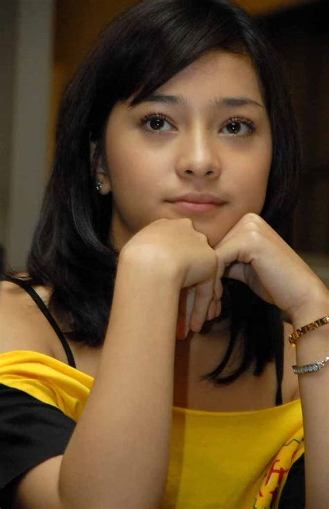 artis indonesia foto in artis indonesia foto artis cantik willy