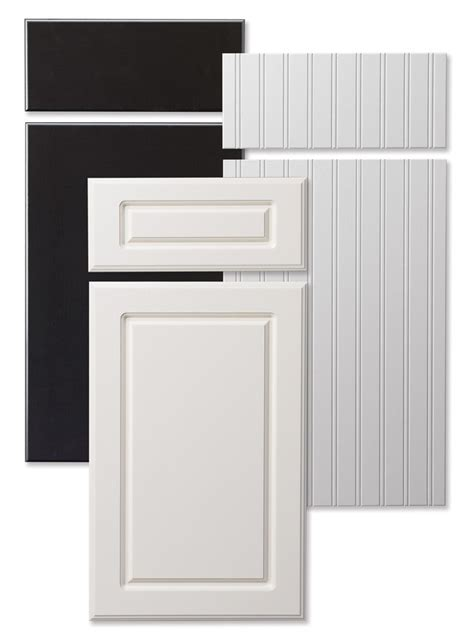 kitchen door and drawer fronts hardware m m home supply warehouse