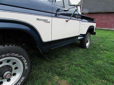 39 best 1980 ford stepside images on ford