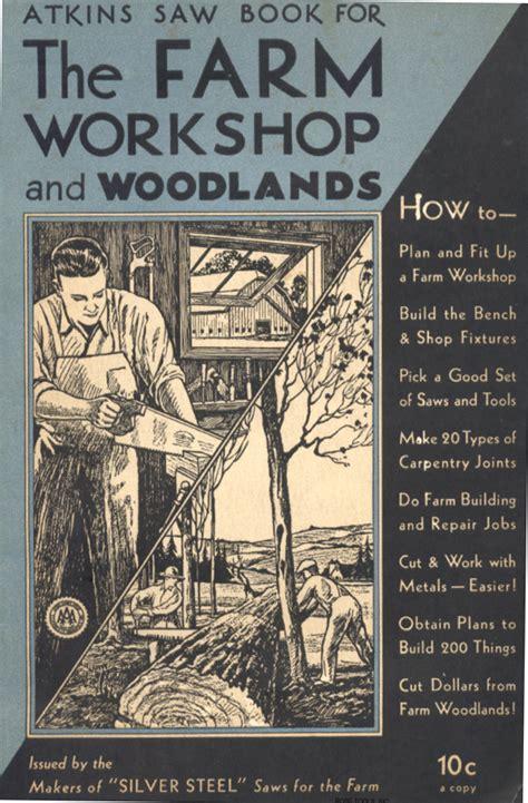free woodworking ebooks 175 free woodworking ebooks make