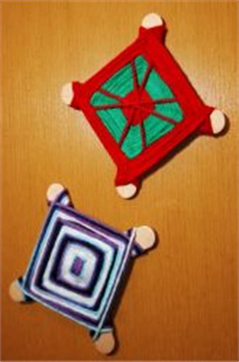 south american crafts for cultural crafts on multicultural crafts