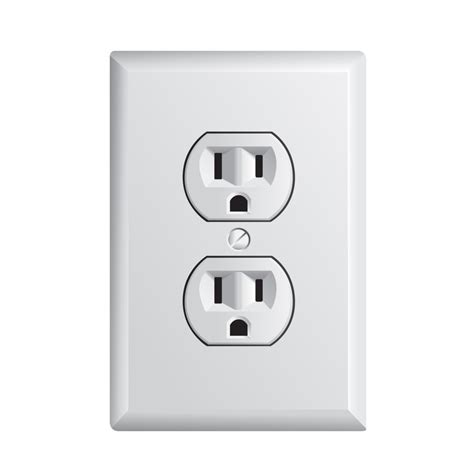 electrical outlet s electrical wiring hazard electrical free engine