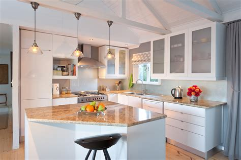 kitchen designs south africa kitchen interior hout bay cape town south africa