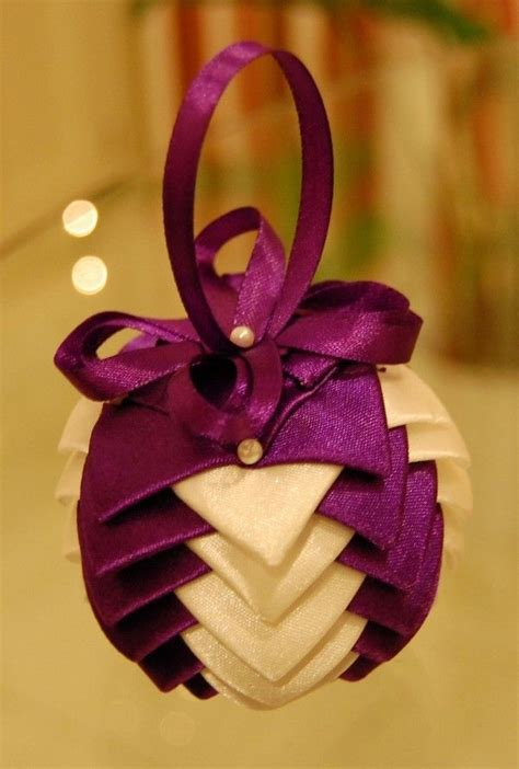 ribbon crafts for 17 best images about ribbon crafts on