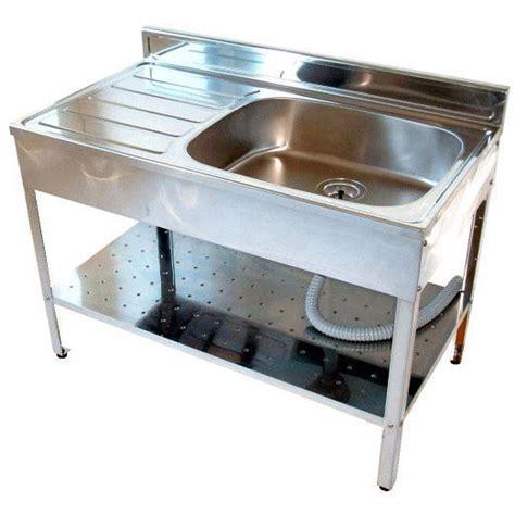 outdoor kitchen sink cabinet fbird rakuten global market made in japan assembled to