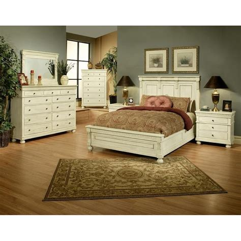 america bedroom furniture american san jose bedroom collection stewart roth