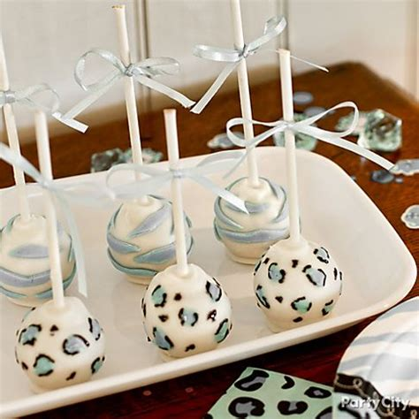 Safari Blue Baby Shower City by Pin Blue Safari Baby Shower Ideas City Cake On