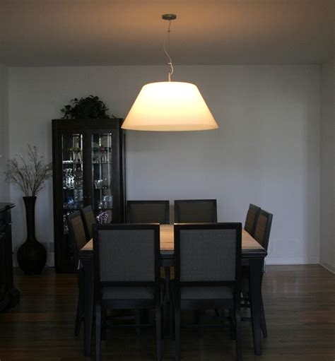 ceiling lights for dining room lighting fixtures amusing modern excellent dining room