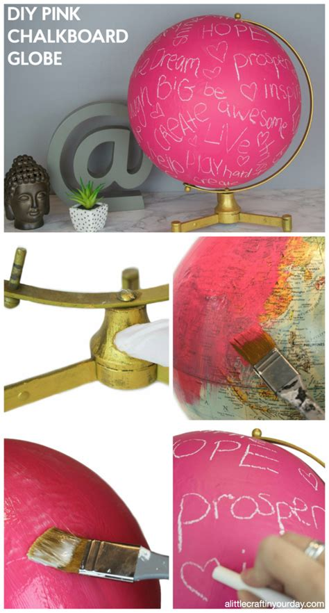 diy crafts for rooms 75 cool diy projects for teenagers page 4 of 4 diy