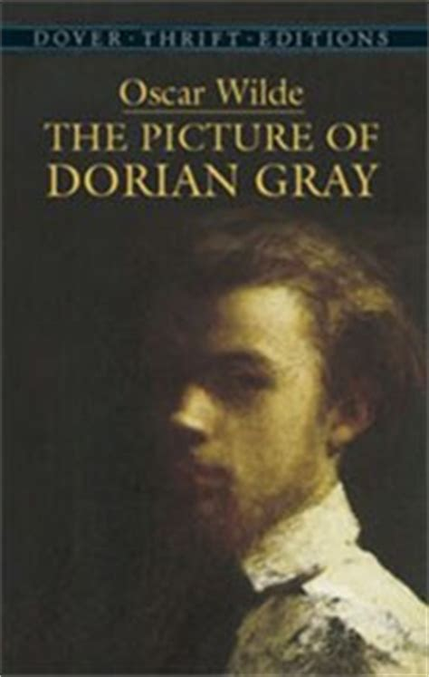the yellow book in the picture of dorian gray reading strategies to help you dig into a text