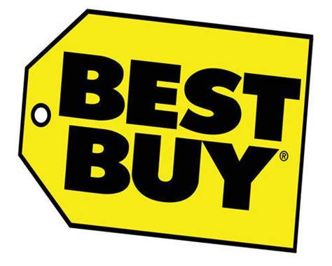 best buy best buy logo design history and evolution
