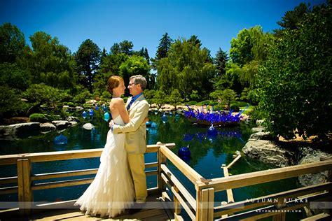 botanic gardens denver wedding denver botanic gardens 187 autumn burke photography