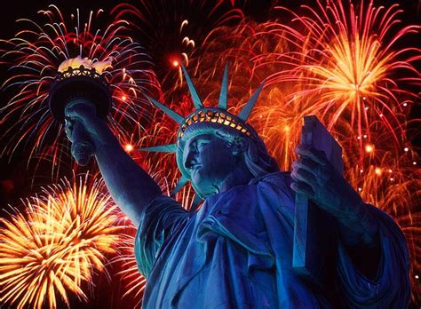 for 4th of july 4th of july wallpapers digital hd photos