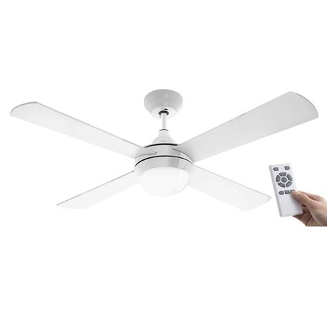 ceiling fans with remote ceiling fan design arlec columbus rotation reversible