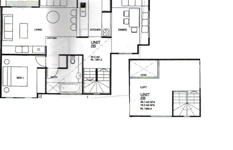 loft floor plans small cottage house plans small house floor plans with