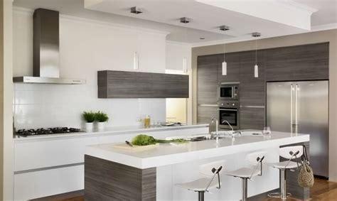 modern kitchen designs and colours modern kitchen colour schemes search kitchen
