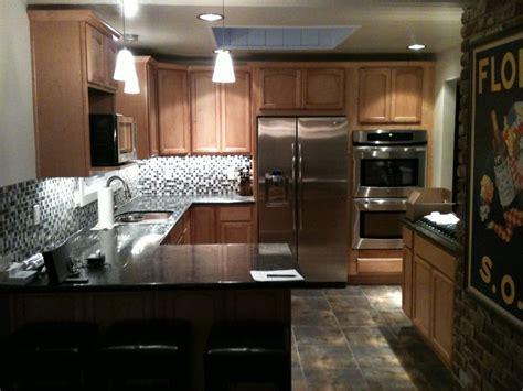 low voltage kitchen lighting walnut creek kitchen remodel recessed lights w halogen